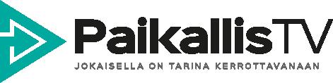 PaikallisTV.fi