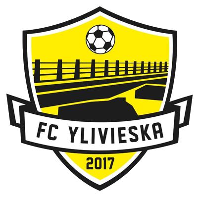 Ylivieska Cup