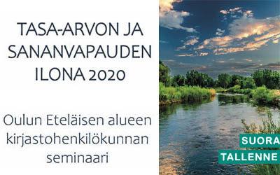 Ilona 2020
