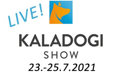 KalaDogi Show 2021